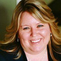 Nikki Rausch, Sales Maven, Savvy Selling