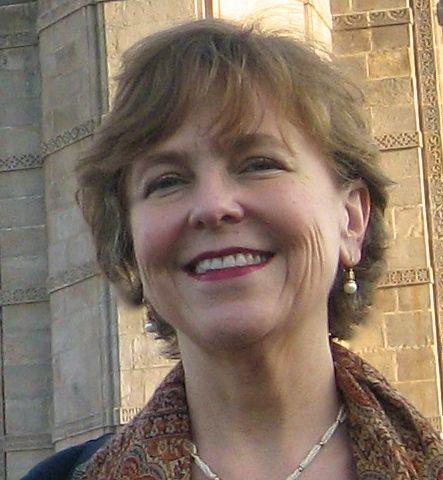 Sales Maven Testimonial, Dr. Judy Sugg