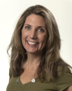 Maureen Manley 1