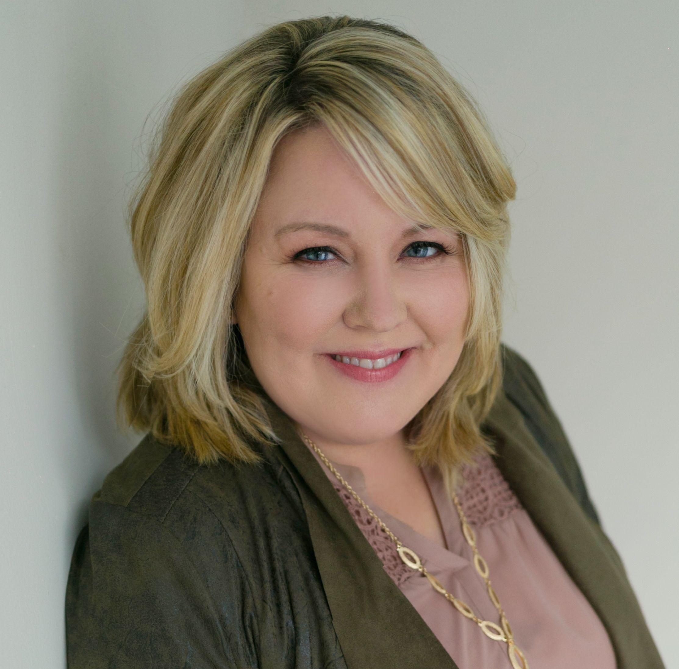 Nikki Rausch Sales Maven
