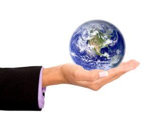 Business Concepts, Selling, Mindset, Rapport, Communication, Beliefs