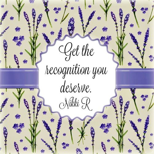 lavender invite rec you des sig