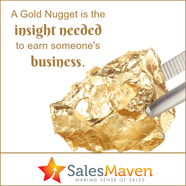 Uncovering clients wants and needs, rapport, sales training, what clients want