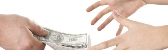 Should You Offer To Pay For Referrals?