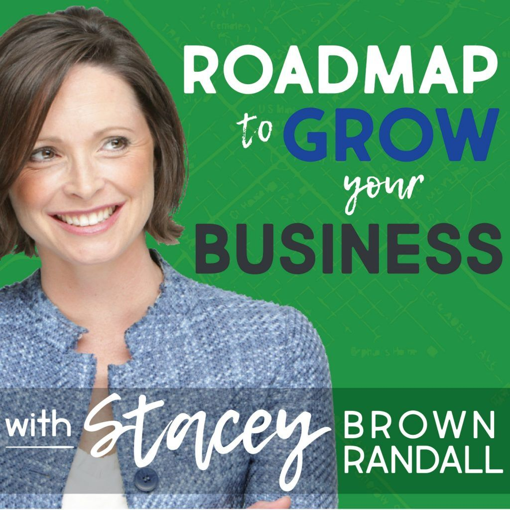 podcast interview, selling tips, buying signals, nikki rausch