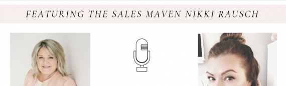 The Framework For Successful Sales Conversations