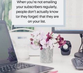 When & How To Make Email Offers